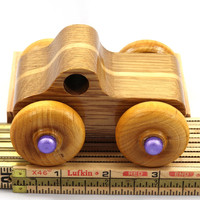 Click image for larger version - Name: 20180427-183832 - Wooden Toy Truck - Play Pal - Monster Truck - Lamina.jpg, Views: 7, Size: 297.94 KB