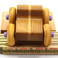 Click image for larger version - Name: 20180427-183850 - Wooden Toy Truck - Play Pal - Monster Truck - Lamina.jpg, Views: 7, Size: 318.32 KB