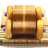 Click image for larger version - Name: 20180427-183910 - Wooden Toy Truck - Play Pal - Monster Truck - Lamina.jpg, Views: 7, Size: 316.68 KB