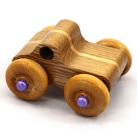 Click image for larger version - Name: 20180427-184005 - Wooden Toy Truck - Play Pal - Monster Truck - Lamina.jpg, Views: 6, Size: 231.14 KB