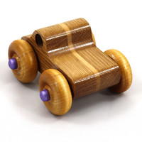 Click image for larger version - Name: 20180427-184036 - Wooden Toy Truck - Play Pal - Monster Truck - Lamina.jpg, Views: 6, Size: 221.89 KB