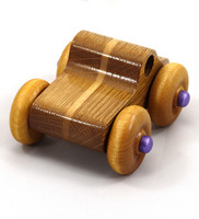 Click image for larger version - Name: 20180427-184125 - Wooden Toy Truck - Play Pal - Monster Truck - Lamina.jpg, Views: 5, Size: 207.80 KB