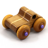 Click image for larger version - Name: 20180427-184141 - Wooden Toy Truck - Play Pal - Monster Truck - Lamina.jpg, Views: 5, Size: 221.58 KB