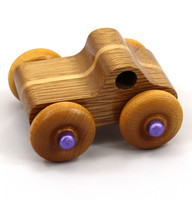Click image for larger version - Name: 20180427-184154 - Wooden Toy Truck - Play Pal - Monster Truck - Lamina.jpg, Views: 5, Size: 203.27 KB