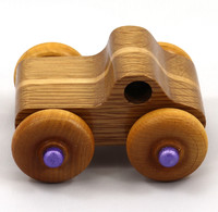 Click image for larger version - Name: 20180427-184207 - Wooden Toy Truck - Play Pal - Monster Truck - Lamina.jpg, Views: 5, Size: 246.09 KB