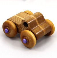 Click image for larger version - Name: 20180427-184231 - Wooden Toy Truck - Play Pal - Monster Truck - Lamina.jpg, Views: 6, Size: 240.43 KB