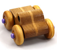 Click image for larger version - Name: 20180427-184245 - Wooden Toy Truck - Play Pal - Monster Truck - Lamina.jpg, Views: 5, Size: 279.24 KB