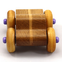 Click image for larger version - Name: 20180427-184302 - Wooden Toy Truck - Play Pal - Monster Truck - Lamina.jpg, Views: 5, Size: 256.76 KB