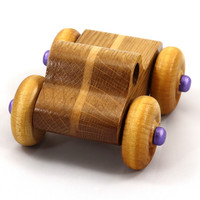 Click image for larger version - Name: 20180427-184316 - Wooden Toy Truck - Play Pal - Monster Truck - Lamina.jpg, Views: 6, Size: 250.13 KB