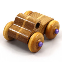 Click image for larger version - Name: 20180427-184331 - Wooden Toy Truck - Play Pal - Monster Truck - Lamina.jpg, Views: 6, Size: 236.48 KB