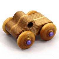 Click image for larger version - Name: 20180427-184343 - Wooden Toy Truck - Play Pal - Monster Truck - Lamina.jpg, Views: 5, Size: 231.81 KB