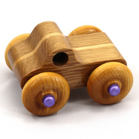 Click image for larger version - Name: 20180427-184357 - Wooden Toy Truck - Play Pal - Monster Truck - Lamina.jpg, Views: 7, Size: 218.63 KB