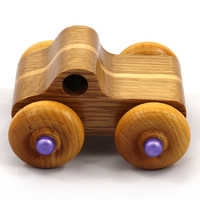Click image for larger version - Name: 20180427-184411 - Wooden Toy Truck - Play Pal - Monster Truck - Lamina.jpg, Views: 7, Size: 235.16 KB