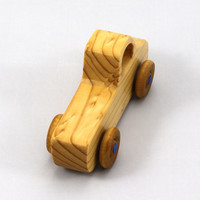 Click image for larger version - Name: 20200105-121657 005 Handmade Wooden Toy Truck Play Pal Pickup Pocket T.jpg, Views: 6, Size: 311.50 KB