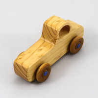 Click image for larger version - Name: 20200105-121706 006 Handmade Wooden Toy Truck Play Pal Pickup Pocket T.jpg, Views: 5, Size: 272.16 KB