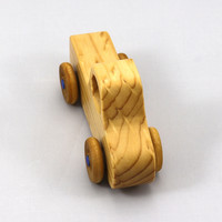 Click image for larger version - Name: 20200105-121746 011 Handmade Wooden Toy Truck Play Pal Pickup Pocket T.jpg, Views: 4, Size: 304.64 KB