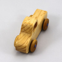 Click image for larger version - Name: 20200105-121755 012 Handmade Wooden Toy Truck Play Pal Pickup Pocket T.jpg, Views: 4, Size: 294.07 KB