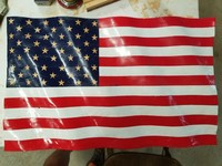 Click image for larger version - Name: 2020 07 Wavy Flag.jpg, Views: 13, Size: 288.92 KB