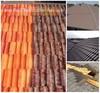 Click image for larger version - Name: Best_Roof_Restoration_Adelaide.jpg, Views: 2, Size: 243.45 KB