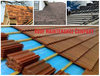 Click image for larger version - Name: Roof__Maintenance_Company.jpg, Views: 2, Size: 214.88 KB