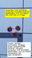 target_10X.jpg
