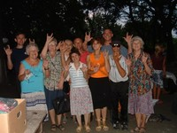 Click image for larger version - Name: Cornuto Hand Sign.jpg, Views: 12, Size: 73.29 KB