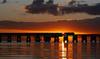 Click image for larger version - Name: rail-bridge-sunset.jpg, Views: 8, Size: 75.70 KB