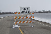 Click image for larger version - Name: 800px-FEMA_-_40322_-_Road_Closed_sign.jpg, Views: 6, Size: 82.23 KB