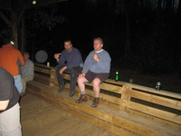 Click image for larger version - Name: Fritz and Seth April 08.jpg, Views: 9, Size: 89.19 KB