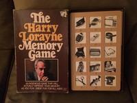 Harry Lorayne Memory Game.jpg