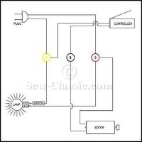 generic_wiring SC.jpg