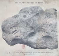 Click image for larger version - Name: Palaeolithic Flint.jpg, Views: 5, Size: 138.31 KB