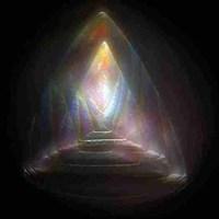 sacred heart centre trc.jpg