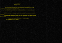 Click image for larger version - Name: star wars crawl weapon of the past.png, Views: 6, Size: 1.73 MB