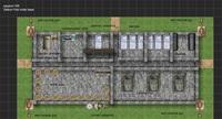 Click image for larger version - Name: zetron first order base.jpg, Views: 5, Size: 194.37 KB