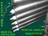 Click image for larger version - Name: OIL_COOLER_NEW.JPG, Views: 42, Size: 59.20 KB
