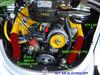 Click image for larger version - Name: SUMMER_ENGINE.JPG, Views: 11, Size: 144.34 KB