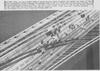 Click image for larger version - Name: Aeronca_7AC_Champion_N84838_crash_12-26-65_B.jpg, Views: 49, Size: 369.37 KB