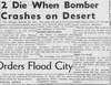 Click image for larger version - Name: The_San_Bernardino_County_Sun_Wed__Jan_29__1958__copy_article.jpg, Views: 65, Size: 430.78 KB