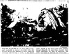 Click image for larger version - Name: Kingsport_News_Fri__Jan_31__1958_.jpg, Views: 42, Size: 336.47 KB