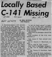 Click image for larger version - Name: c-141 crew 2.png, Views: 19, Size: 889.78 KB