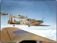Click image for larger version - Name: L7026 colorized.png, Views: 8, Size: 802.59 KB
