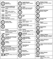 Click image for larger version - Name: Aircraft Constructor's Inspection Stamps.jpg, Views: 9, Size: 107.35 KB
