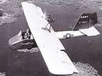 Click image for larger version - Name: Goodyear-Inflatoplane-Army-Rubber-Plane-Inflight.jpg, Views: 15, Size: 21.11 KB