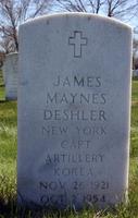 Click image for larger version - Name: deshler headstone.jpg, Views: 7, Size: 142.12 KB