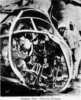 Click image for larger version - Name: headless pilot.jpg, Views: 10, Size: 165.84 KB