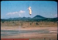 Click image for larger version - Name: crash movie still.jpg, Views: 11, Size: 80.40 KB