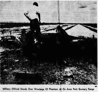 Click image for larger version - Name: Tampa_Bay_Times_Tue__May_9__1972_.jpg, Views: 9, Size: 368.88 KB