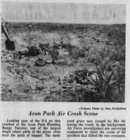 Click image for larger version - Name: The_Tampa_Tribune_Sat__Aug_19__1972_.jpg, Views: 10, Size: 469.50 KB