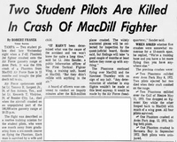 Click image for larger version - Name: Tampa_Bay_Times_Fri__Jun_29__1973_.jpg, Views: 8, Size: 323.14 KB